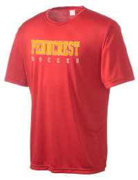 Penncrest High School Soccer