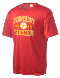Penncrest High School Soccer