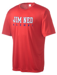 Jim Ned High School Alumni