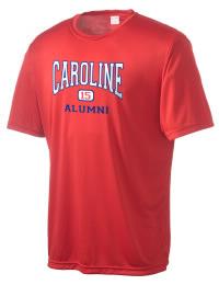 Caroline High School Alumni
