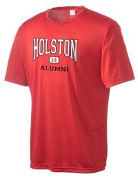 Holston High School Alumni
