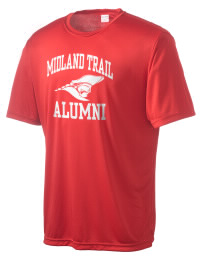 Midland Trail High School Alumni