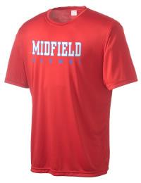 Midfield High School Alumni
