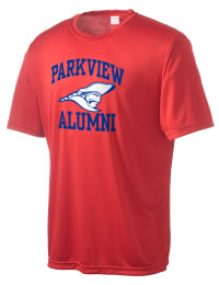 Parkview Magnet High School Alumni