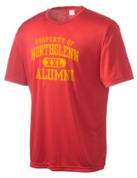 Northglenn High School Alumni