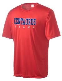 Centaurus High SchoolDrama