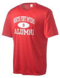 North Fort Myers High School Alumni