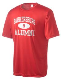 Parkersburg High SchoolAlumni