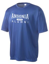 Ansonia High School Alumni