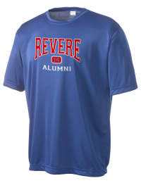 Revere High School Alumni