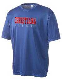 Christiana High School Alumni
