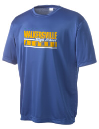 Walkersville High School Alumni
