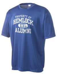 Hemlock High School Alumni