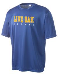 Live Oak High SchoolAlumni