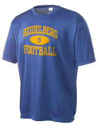 Heidelberg High School Football
