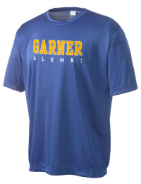 Garner High School Alumni