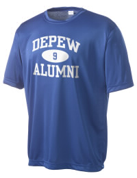Depew High School Alumni