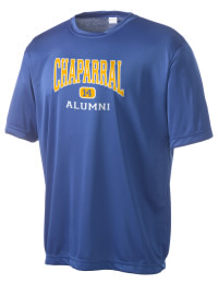 Chaparral High School Alumni