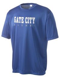 Gate City High School Alumni