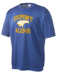 Dupont High School Alumni