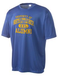 North Little Rock High School Alumni