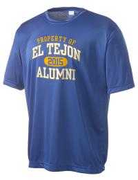 Frazier Mountain High School Alumni