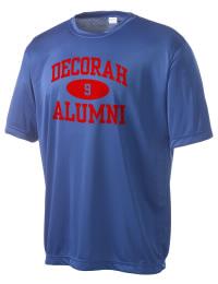 Decorah High School Alumni