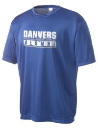 Danvers High School Alumni