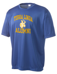 Terra Linda High School Alumni