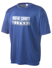 Moffat County High School Alumni