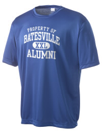 Batesville High School Alumni