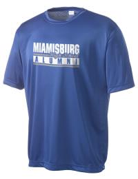 Miamisburg High School Alumni