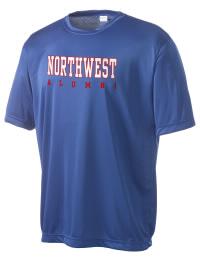 Northwest High School Alumni