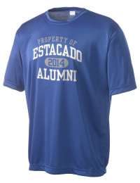 Estacado High School Alumni