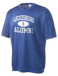 Lockesburg High School Alumni