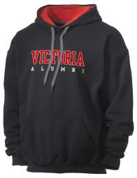 Victoria High SchoolAlumni