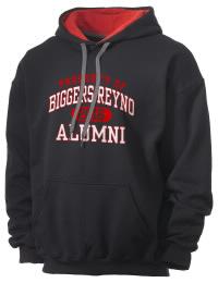 Biggers Reyno High SchoolAlumni