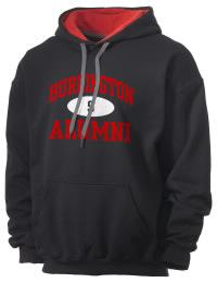 Burlington High SchoolAlumni