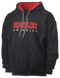 Brookline High SchoolSwimming