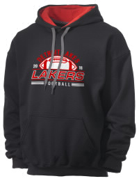 Detroit Lakes High SchoolFootball