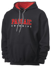 Passaic High SchoolSwimming
