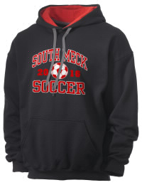 South Mecklenburg High SchoolSoccer
