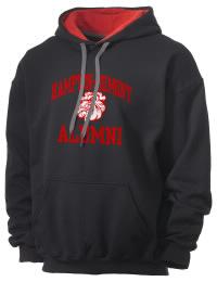 Hampton Dumont High SchoolAlumni
