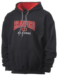 Branford High SchoolAlumni