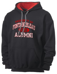 Fontainebleau High SchoolAlumni