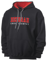 Decorah High SchoolCross Country