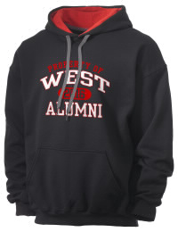 Lakota West High SchoolAlumni