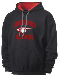 Camden Fairview High SchoolAlumni