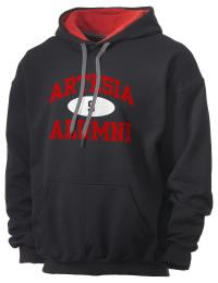 Artesia High SchoolAlumni