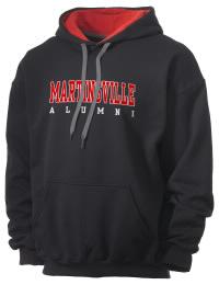 Martinsville High SchoolAlumni